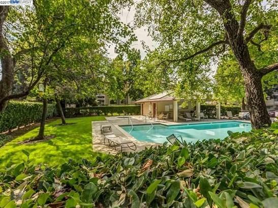 3312 Smoketree Commons, Pleasanton, CA - USA (photo 3)