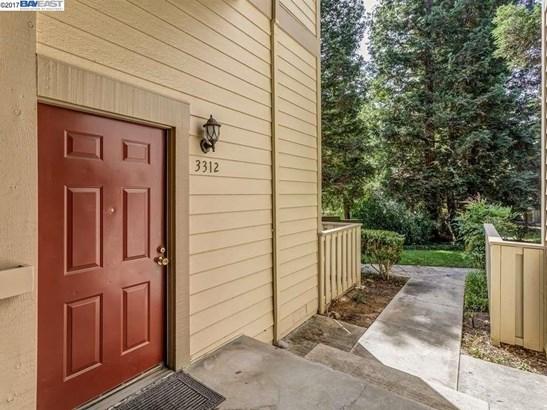 3312 Smoketree Commons, Pleasanton, CA - USA (photo 5)