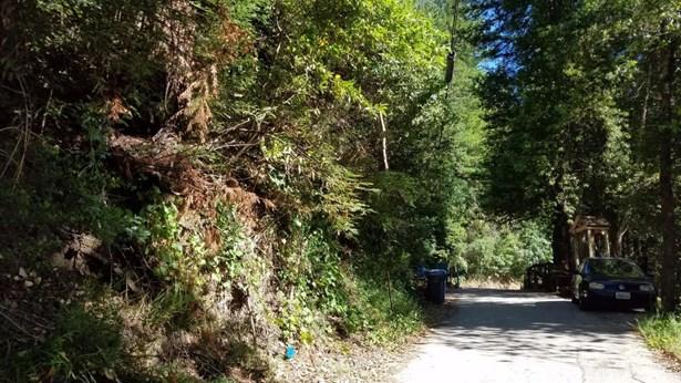 0 Madrone Way, Felton, CA - USA (photo 1)