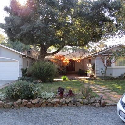 794 Manor Way, Los Altos, CA - USA (photo 1)