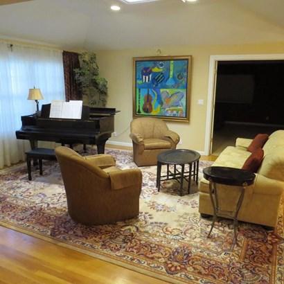 794 Manor Way, Los Altos, CA - USA (photo 2)
