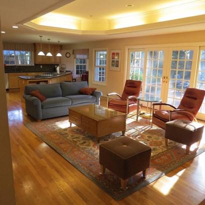 794 Manor Way, Los Altos, CA - USA (photo 4)