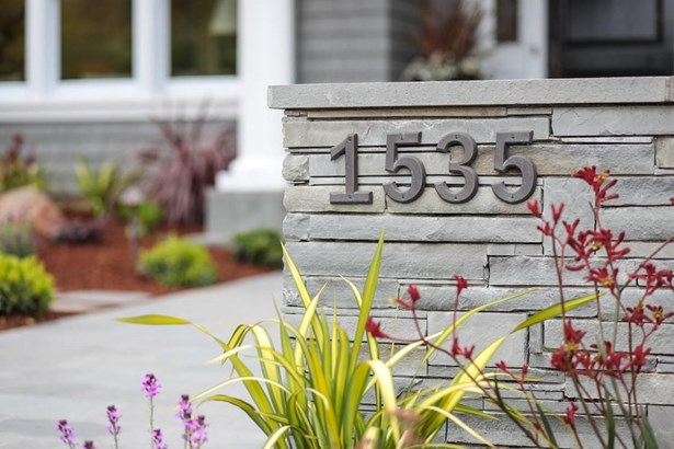 1535 Edgewood Drive, Palo Alto, CA - USA (photo 3)