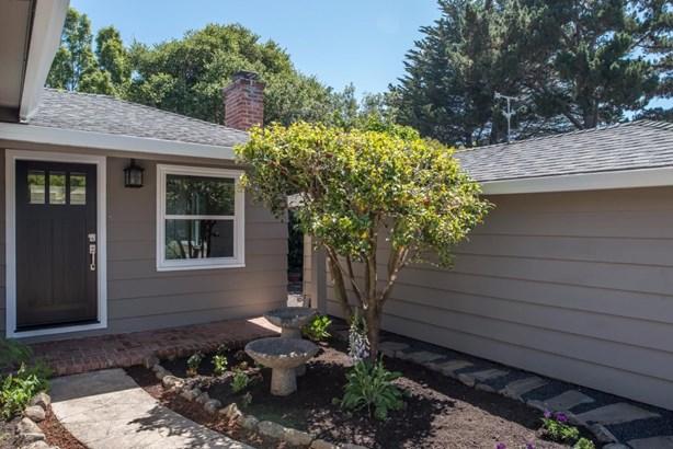 3466 Trevis Way, Carmel, CA - USA (photo 2)