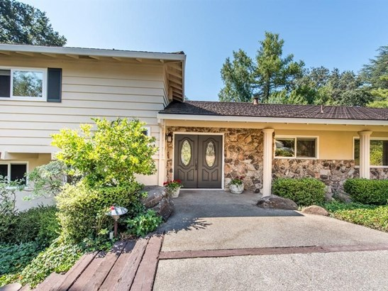 15475 Monte Vista Drive, Saratoga, CA - USA (photo 4)