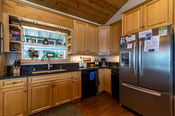 1122 Clearview Court, Tahoe City, CA - USA (photo 5)