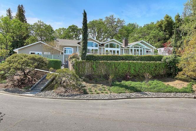 11334 Valley Oak Drive, Oakdale, CA - USA (photo 1)