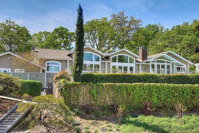 11334 Valley Oak Drive, Oakdale, CA - USA (photo 2)