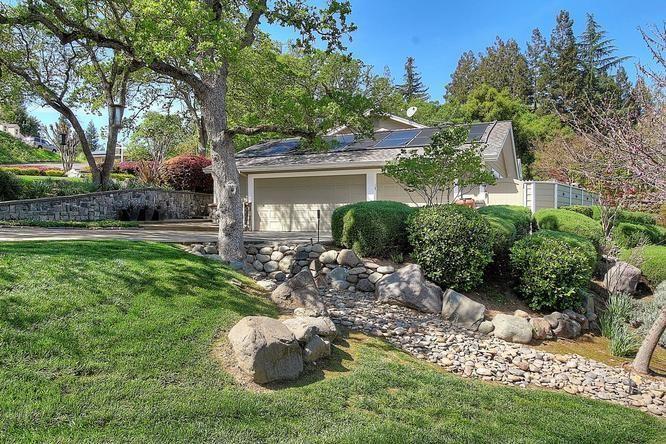 11334 Valley Oak Drive, Oakdale, CA - USA (photo 3)