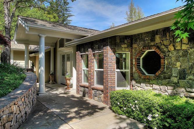 11334 Valley Oak Drive, Oakdale, CA - USA (photo 5)
