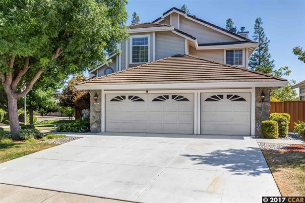 3189 Salisbury Ct, Livermore, CA - USA (photo 2)