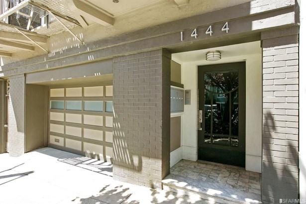 1444 Vallejo Street, # 2 # 2, San Francisco, CA - USA (photo 3)