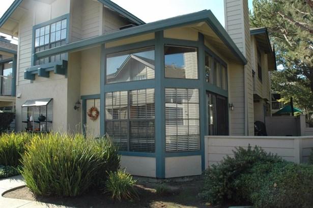 1697 Via Laguna, San Mateo, CA - USA (photo 1)