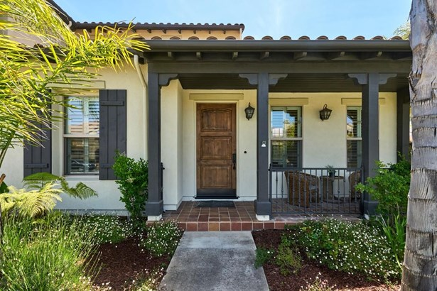 1136 Macias Lane, San Jose, CA - USA (photo 3)