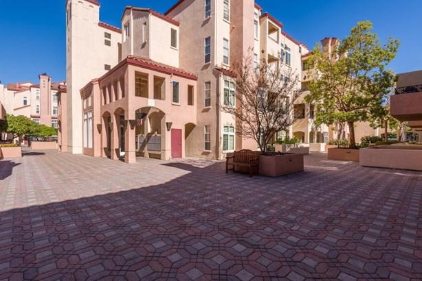 1951 O'farrell Street, # 420 # 420, San Mateo, CA - USA (photo 3)