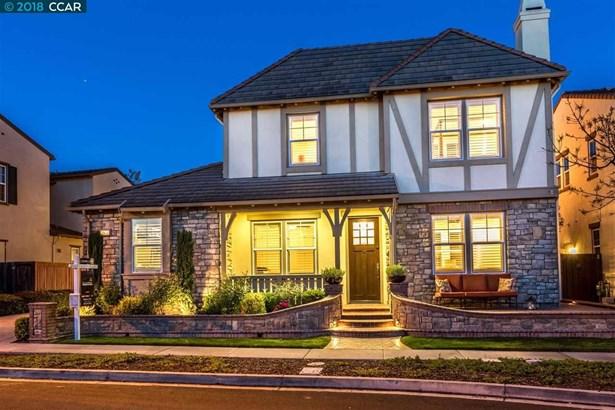 3836 Welshland Street, Danville, CA - USA (photo 1)