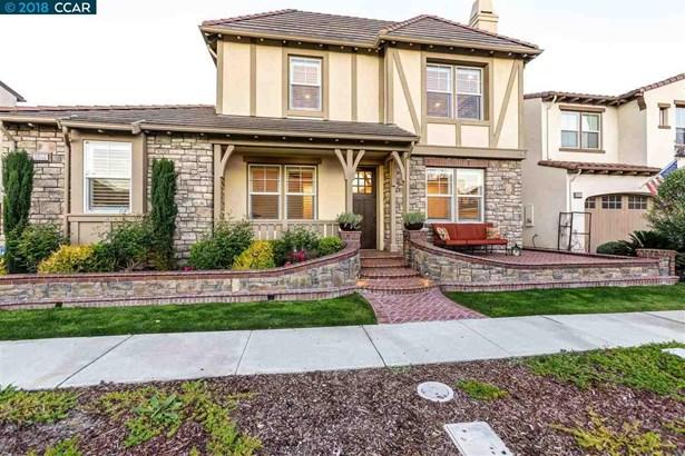 3836 Welshland Street, Danville, CA - USA (photo 4)
