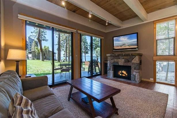 9200 Brockway Springs Drive, Kings Beach, CA - USA (photo 2)