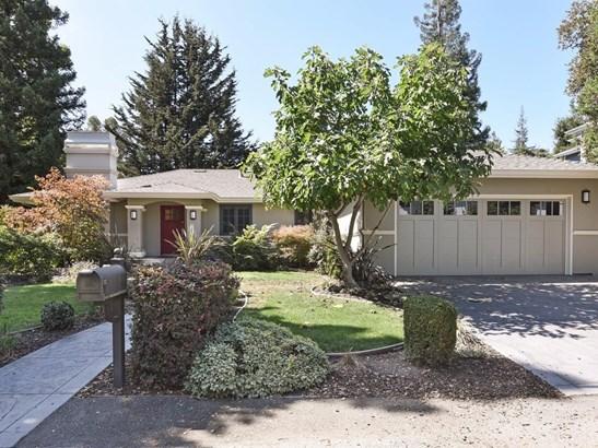101 Leland Avenue, Menlo Park, CA - USA (photo 1)