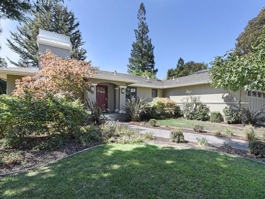 101 Leland Avenue, Menlo Park, CA - USA (photo 2)