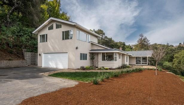 23281 Mora Heights Way, Los Altos Hills, CA - USA (photo 1)
