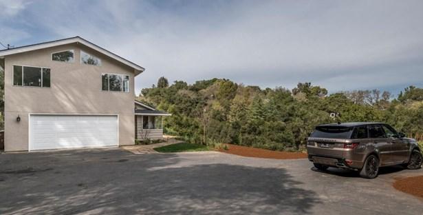 23281 Mora Heights Way, Los Altos Hills, CA - USA (photo 2)