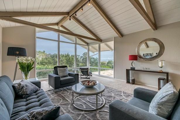 23281 Mora Heights Way, Los Altos Hills, CA - USA (photo 5)
