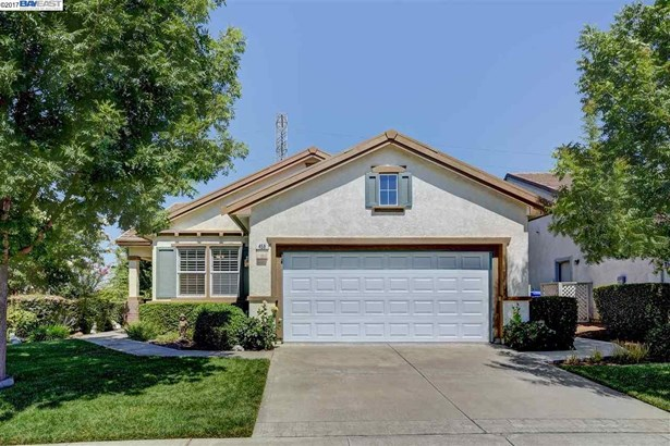 458 Tayberry Ln, Brentwood, CA - USA (photo 1)