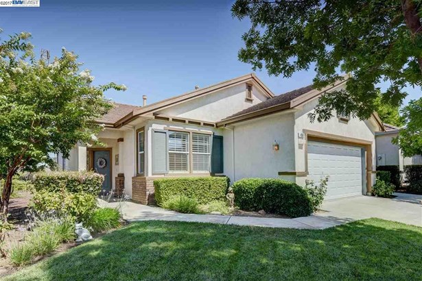 458 Tayberry Ln, Brentwood, CA - USA (photo 2)