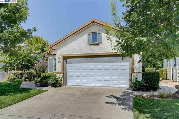 458 Tayberry Ln, Brentwood, CA - USA (photo 3)