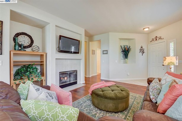 458 Tayberry Ln, Brentwood, CA - USA (photo 5)