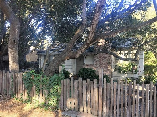 3 Ne Carpenter Of 6th Street, Carmel, CA - USA (photo 2)