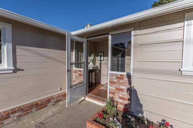 708 Larchmont Drive, Daly City, CA - USA (photo 3)