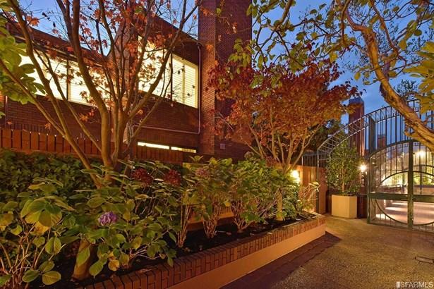 550 Davis Street # 14 # 14, San Francisco, CA - USA (photo 1)