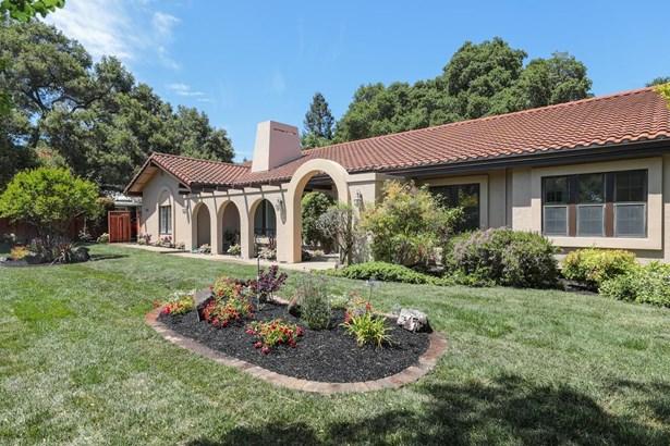 1512 Grant Road, Los Altos, CA - USA (photo 1)
