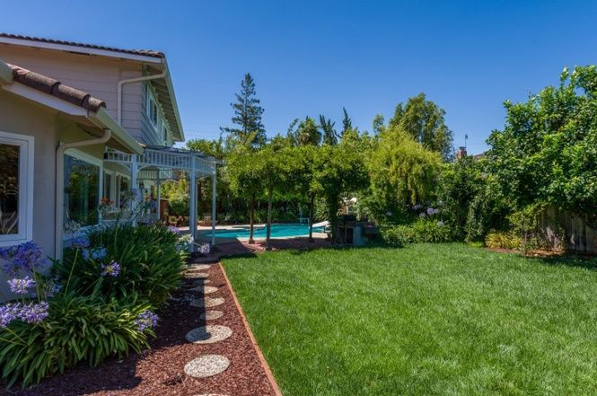 2530 Maywood Drive, San Bruno, CA - USA (photo 1)