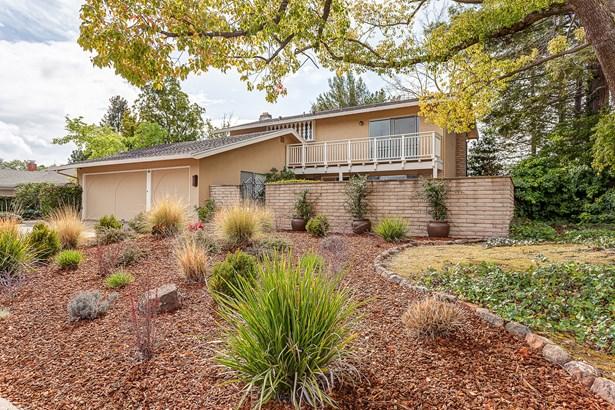 2607 Lariat Ln, Walnut Creek, CA - USA (photo 2)