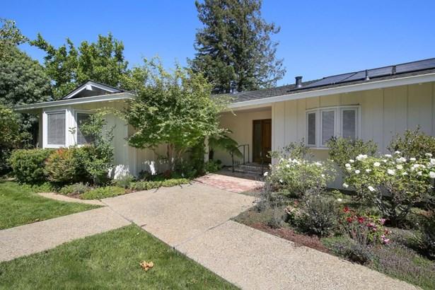401 San Domingo Way, Los Altos, CA - USA (photo 4)