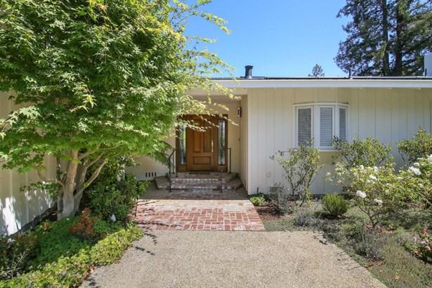 401 San Domingo Way, Los Altos, CA - USA (photo 5)
