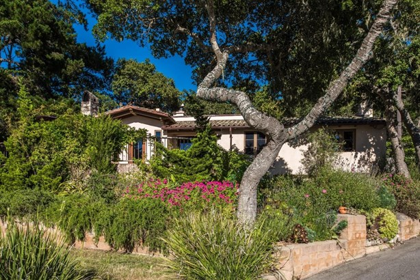 120 Fern Canyon Road, Carmel, CA - USA (photo 3)