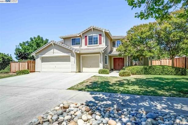 16 Fawn Drive, Livermore, CA - USA (photo 1)