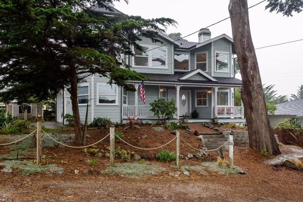 202 11th Street, Montara, CA - USA (photo 4)