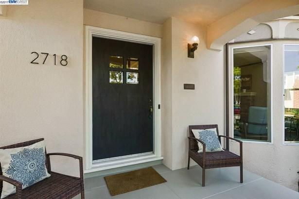 2718 Washington Street, Alameda, CA - USA (photo 3)