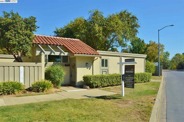 5280 Golden Rd, Pleasanton, CA - USA (photo 2)