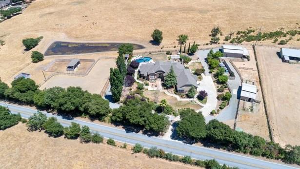 4490 Roop Road, Gilroy, CA - USA (photo 3)