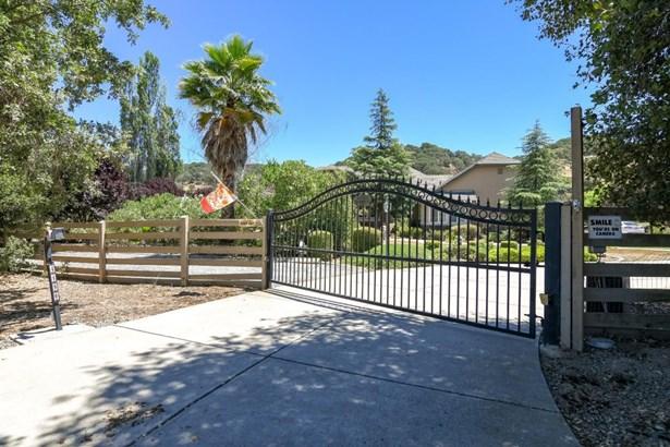 4490 Roop Road, Gilroy, CA - USA (photo 4)