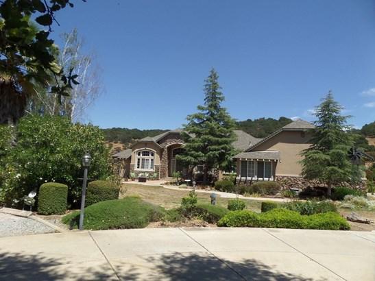 4490 Roop Road, Gilroy, CA - USA (photo 5)