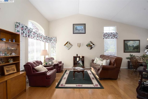 942 Dana Cir, Livermore, CA - USA (photo 4)