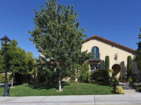 130 Royal Oaks Court, Menlo Park, CA - USA (photo 2)