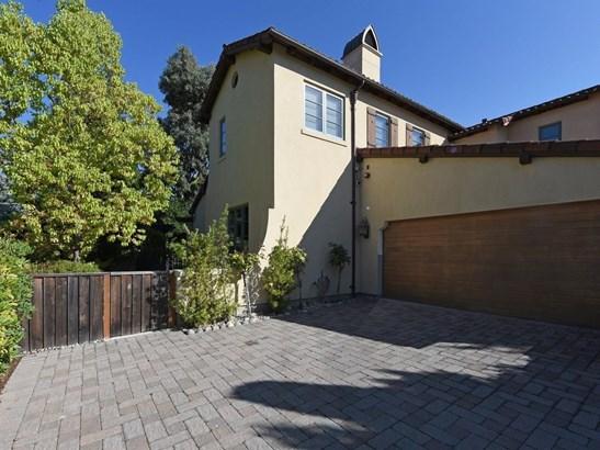 130 Royal Oaks Court, Menlo Park, CA - USA (photo 3)
